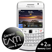 Blackberry 9780 Onyx II Rp1.300.000_- Call: 0853 2234 2227