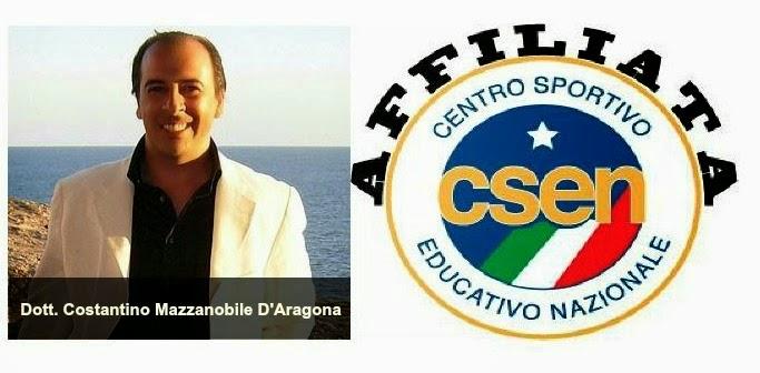 Grandissimo successo nazionale della Sardegna nel Settore Olistico,