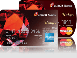 Offers Galore: Avail Great Offers and Privileges with ICICI Bank ...