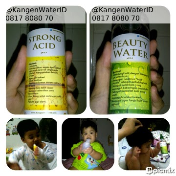 0817808070-Kangen-Beauty-Water-Jual-Beauty-Water-Kangen-Beauty-Water-dan-Strong-Acid-Harga-Beauty-Water-Jakarta
