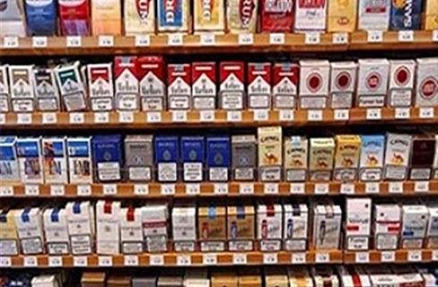 حصريا: الأسعار الجديدة للسجائر قبل وبعد الزيادة