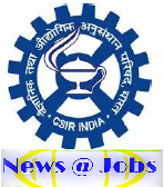 csir+recruitment