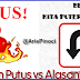 Kalimat Alasan Putus vs Alasan Balikan #Ngaco ^