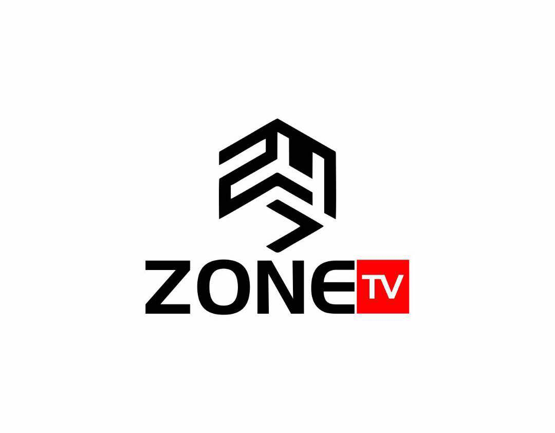 Sponsored Ads: Cinematographers/Media Crew Needed Urgently @247ZoneTv