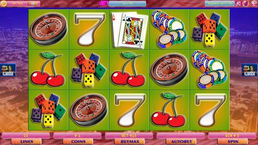 free online slot machines with bonus games no download pley tube