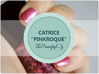 http://www.thebeautyofoz.com/2013/11/catrice-pinkroque-lacke-in-farbe-und.html