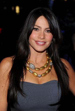 hot hollywood actress pics sofia vergara