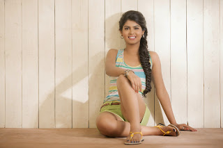 Actress Upasana Portfolio Pictures 006.jpg