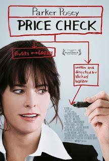 Price Check (2012)