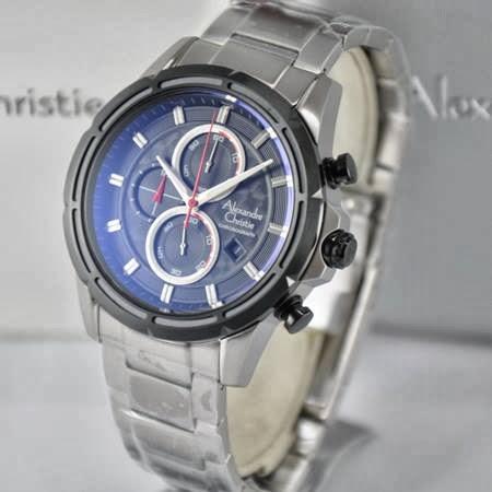 ... wanita | jam tangan swiss army | jam tangan kw 1 | jam tangan terbaru