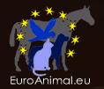 http://pl.euroanimal.eu/Strona_g%C5%82%C3%B3wna