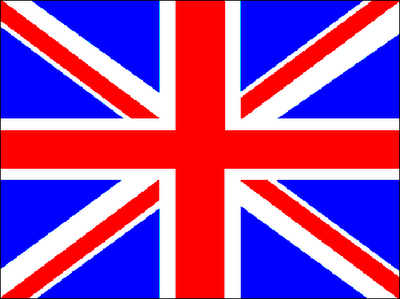 United Kingdom - UK Flag Pictures