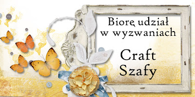 craft szafa