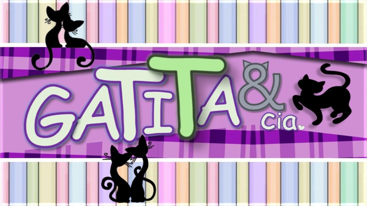 Gatita & Cia.