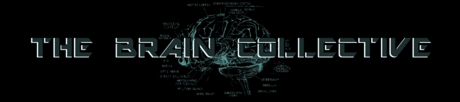 The Brain Collective
