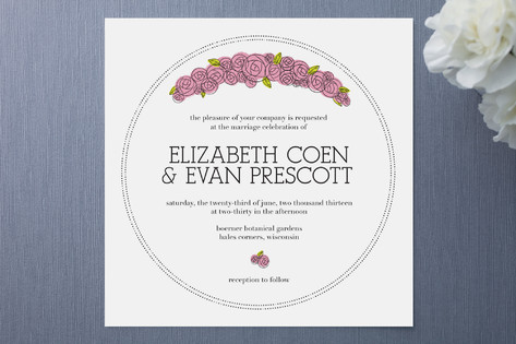 wedding invitation timeline   liane mccombs wedding & event planning, Wedding invitations
