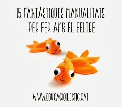 http://www.educacioilestic.cat/2013/10/15-fantastiques-manualitats-per-fer-amb.html