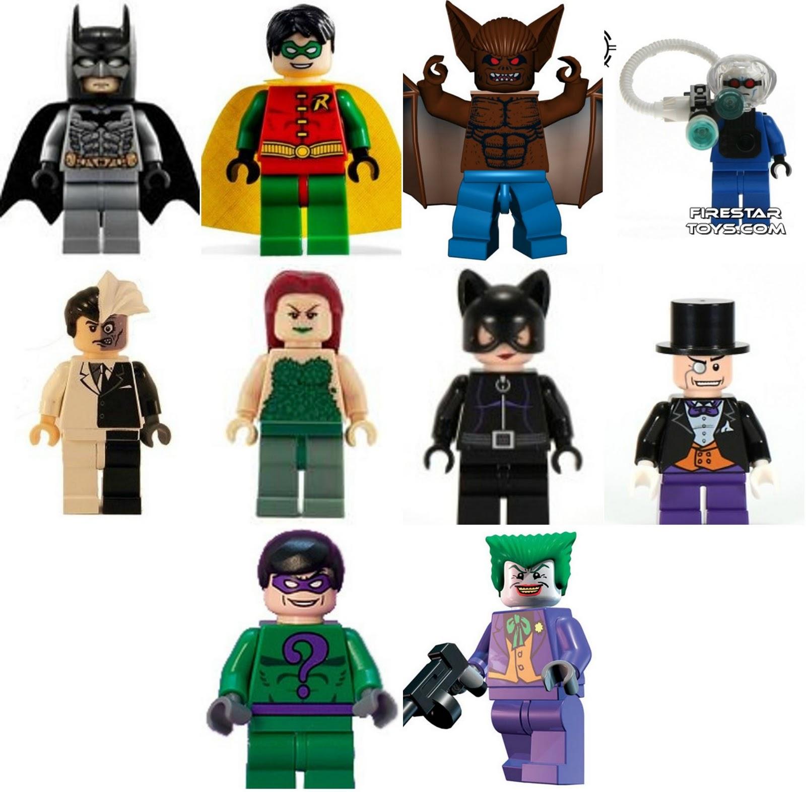 http://1.bp.blogspot.com/-7iSFPRucXBw/Tq2beYVAoHI/AAAAAAAABA0/__Werg6vbqU/s1600/Lego%2Bbatman%2Bcharacters-001.jpg