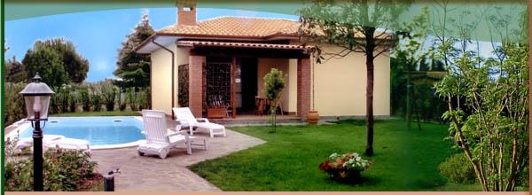 Cirolaw la casa per le vacanze prendetela in affitto - Contratto locazione casa vacanze ...
