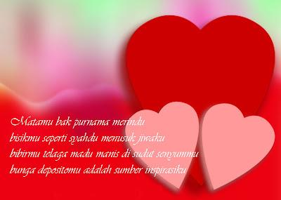 http://1.bp.blogspot.com/-7iSy_rZ1y7U/TwPOTLTJccI/AAAAAAAAB_I/BO23PKaF8UA/s1600/Kata+Kata+Valentine+2012.jpg