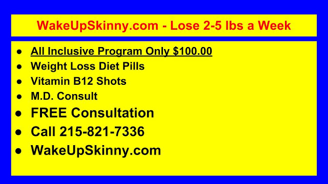 Medical Weight Loss Philadelphia Reviews