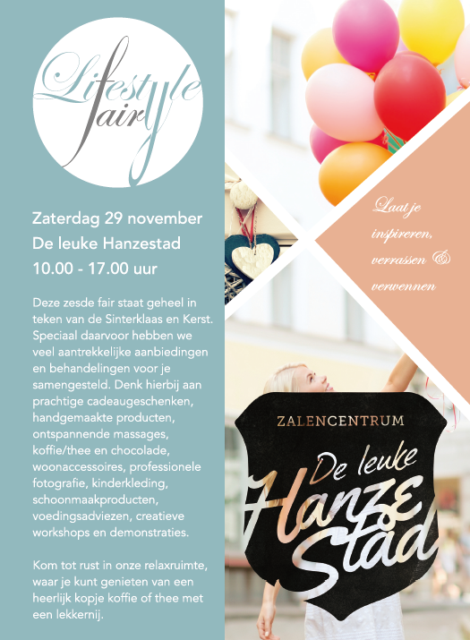 http://issuu.com/corineberends/docs/rian_lifestyle_fair_flyer_2014_issu