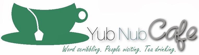 Yub Nub Cafe