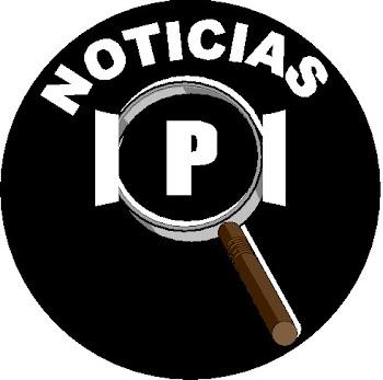 NOTICIAS IPI: 17 AÑOS INFORMANDO DESDE EL CONGRESO DE LA NACION