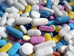 Perlunya antibiotik untuk burung