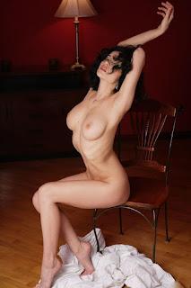 Nude Selfie - rs-img_1137-771061.jpg
