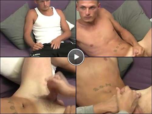 porn sex dick video