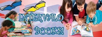 iBooks! é Amigo da Criança!