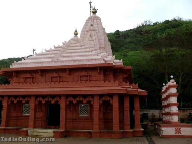 Ganpatipule India  city images : Ganpatipule india