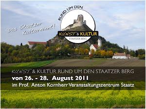 STAATZERBERG EVENT