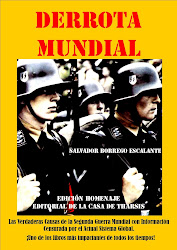 Derrota Mundial-Nuevo PDF
