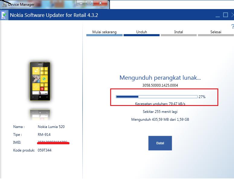 Скачать wforex для lumia 630 скальперные стратегии форекс