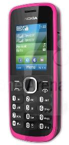 Nokia 110 Firmware Update
