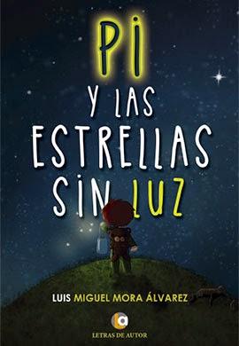 http://www.letrasdeautor.com/pi-y-las-estrellas-sin-luz.html