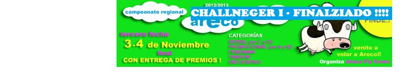 Regional Areco