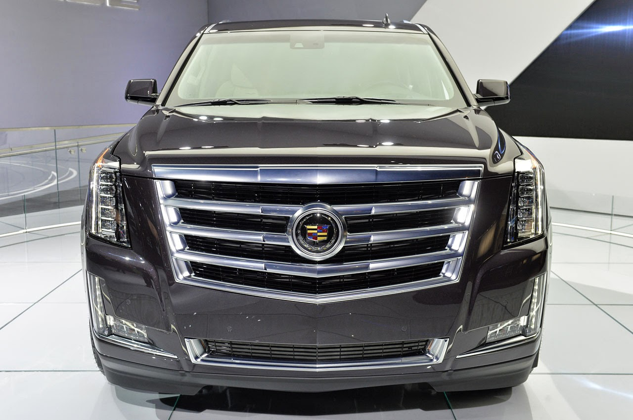 2015 cadillac escalade release date and price. Black Bedroom Furniture Sets. Home Design Ideas
