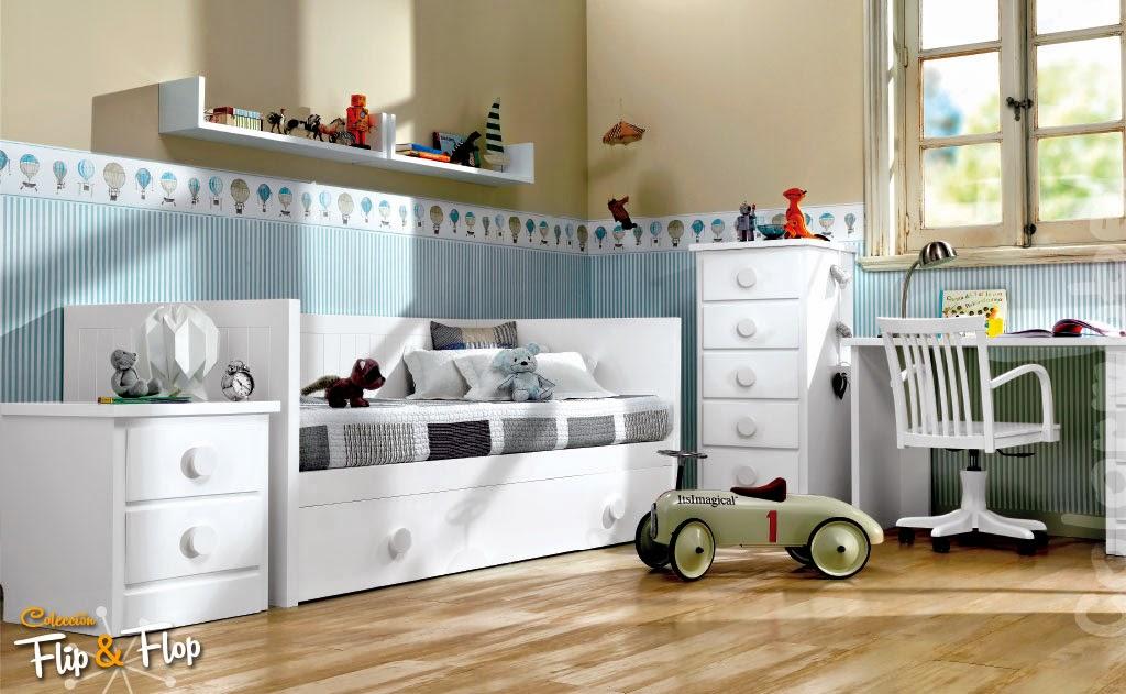 Revista el mueble dormitorios juveniles great el mueble for El mueble online