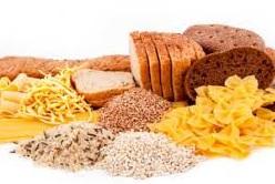 Pengertian Karbohidrat, Fungsi Karbohidrat, Sumber Karbohidrat