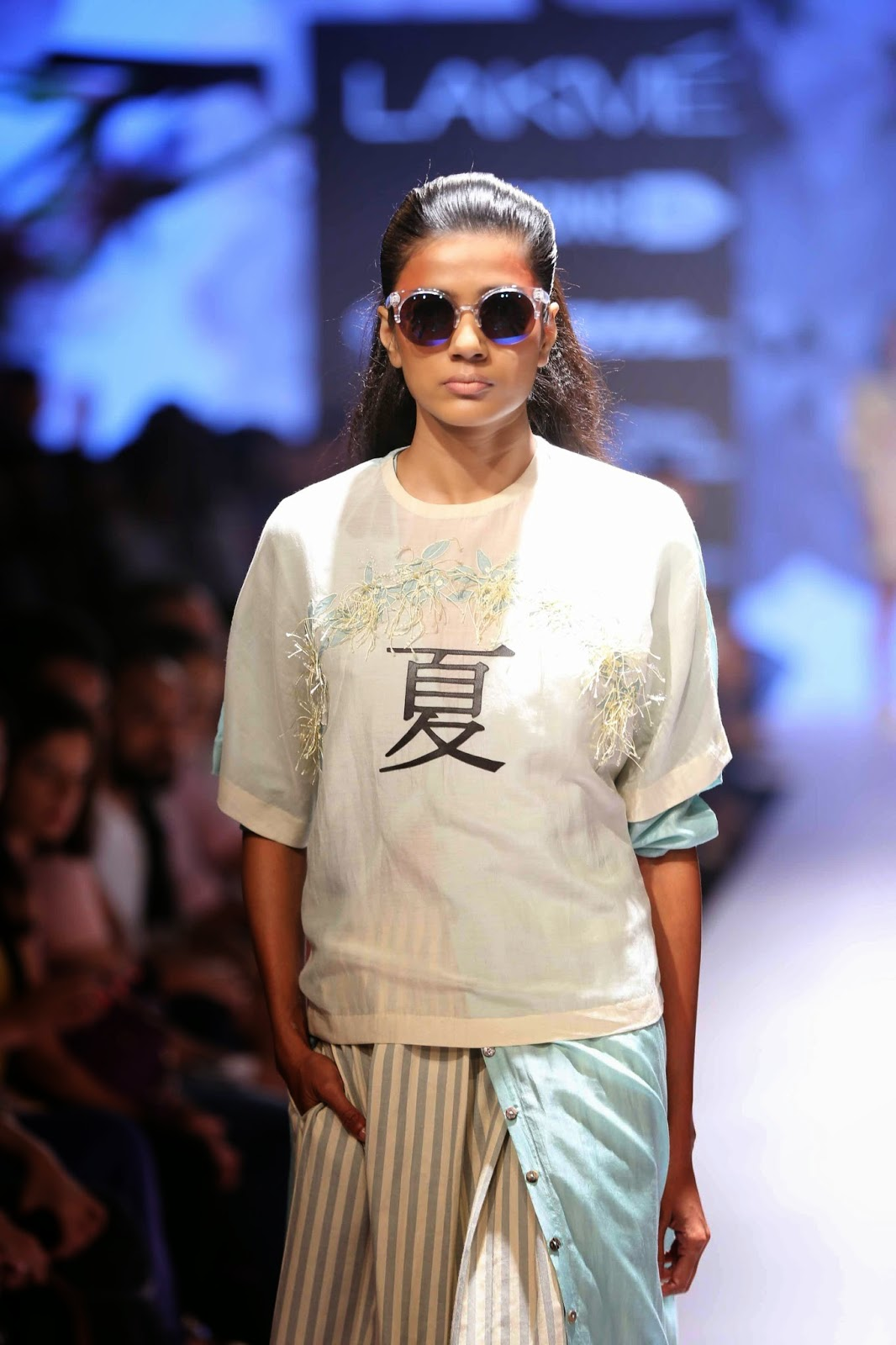 http://aquaintperspective.blogspot.in/,RAGINI AHUJA for IKAI