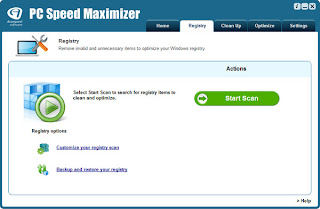 Download Avanquest PC Speed Maximizer 3.1.0.0 Full Patch