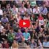 Jian Yang breaks World Record with 4 1/2 flip dive (Video)