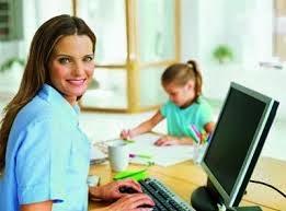 http://heroe-share.blogspot.com/2014/02/6-peluang-usaha-rumahan-ibu-rumah-tangga.html