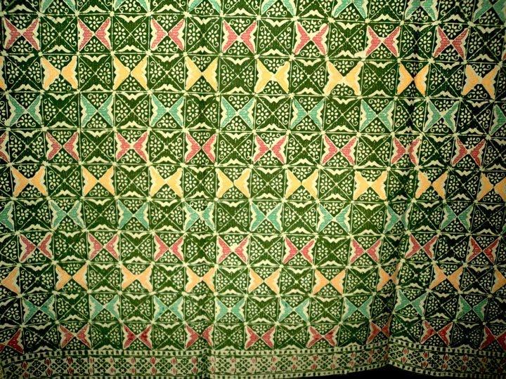 Batik Laweyan kc55 | Butik Batik Laweyan, Jual Batik Murah