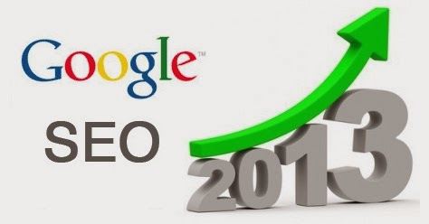 How Google Changed SEO in 2013