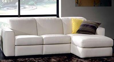 Arredo a modo mio i divani letto divani divani by natuzzi for Divano letto natuzzi