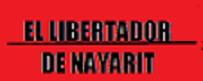 El Libertador de Nayarit